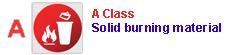 Elide-Fire-Ball-classa