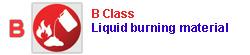 Elide-Fire-Ball-classb