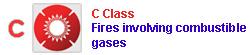 Elide-Fire-Ball-classc